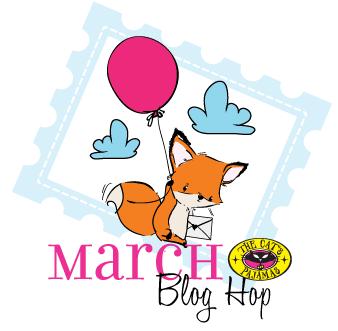 MarchBlogHop.png